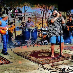 Hotlanta - Allman Brothers Tribute Band in Clementon, New Jersey
