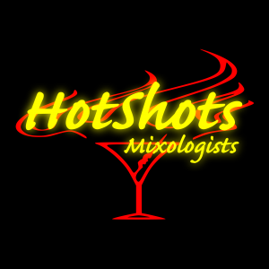 HotShots Mixologists - Bartender in Atlanta, Georgia