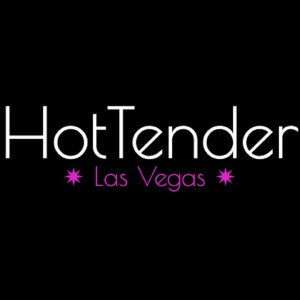 HotTender Las Vegas - Bartender / Wedding Services in Las Vegas, Nevada