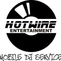 Hotwire Entertainment - Wedding DJ in Daphne, Alabama