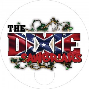 Hound Dog Haynes & The Dixie Saw Briars - Country Band / Cover Band in Kodak, Tennessee