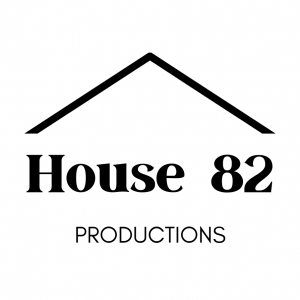 House 82 Productions - Photographer / Portrait Photographer in Nacogdoches, Texas