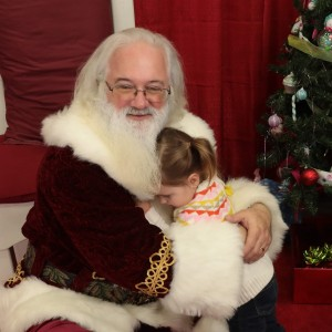 House Claus Santa Services - Santa Claus / Holiday Entertainment in Beaverton, Oregon