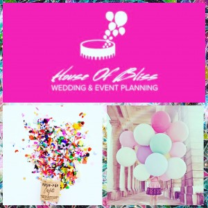 House Of Bliss - Event Planner / Wedding Planner in Lafayette, Louisiana