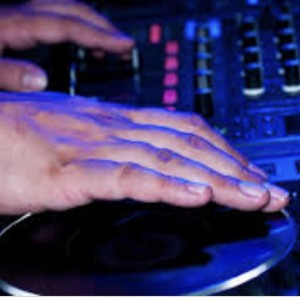 House parties - Mobile DJ in Kingwood, Texas
