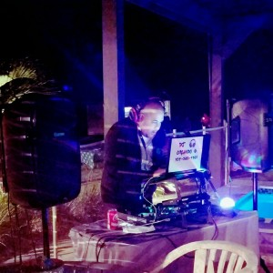 House Party Express - DJ in Pompano Beach, Florida