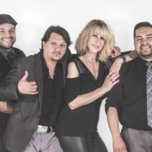 House Party - Wedding Band / Cover Band in Whittier, California