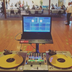 Simple DJ Solutions - Mobile DJ / Club DJ in Braintree, Massachusetts