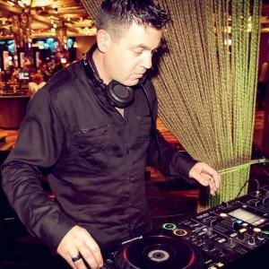 House & Techno DJ - Club DJ in Melbourne, Florida