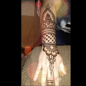 Houston henna art ❤ - Henna Tattoo Artist in Conroe, Texas