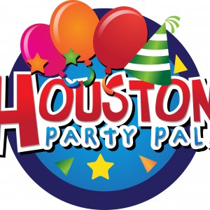 Houston Party Pals - Costumed Character in Houston, Texas