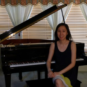 Houston Wedding Pianist - Pianist / Keyboard Player in Houston, Texas