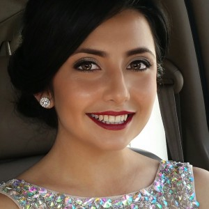 HouzeofPreza Makeup Artist - Makeup Artist / Wedding Services in Hawthorne, California