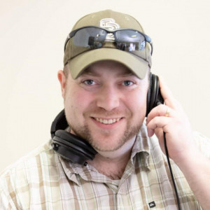 DJ Jeremy Howard - DJ / Karaoke DJ in Sacramento, California