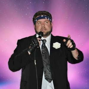 Howler Monkeys Comedy Troupe - Comedian / Emcee in Tallahassee, Florida