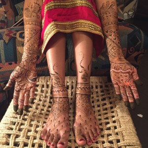 HP henna tattoo - Henna Tattoo Artist / College Entertainment in Coppell, Texas