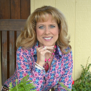 Heather Thomas Van Deren/HTV Ministries - Gospel Singer / Christian Speaker in Millsap, Texas