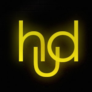 Hud - Club DJ in Los Angeles, California