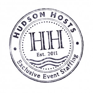 Hudson Hosts - Exclusive Event Staffing - Waitstaff in Yonkers, New York