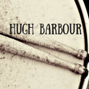 Hugh Barbour Drumming - Drummer in Abbotsford, British Columbia