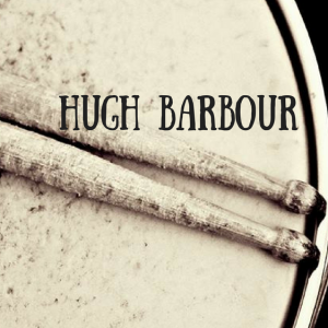 Hugh Barbour Drumming - Drummer in Langley, British Columbia