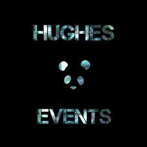 Hughes Events - Mobile DJ / Outdoor Party Entertainment in Fayette, Alabama