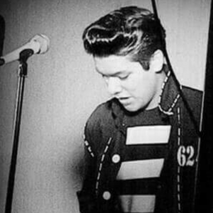 Hugo's Elvis: Tribute Artist