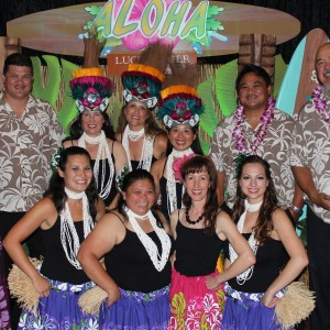 Hula Hālau 'Ohana Holo'oko'a - Hawaiian Entertainment / Dance Troupe in Beaverton, Oregon