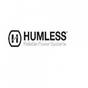 Humless Reliable Power Systems - Venue in Lindon, Utah