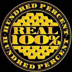 Hundred Percent Records Llc. - Indie Band in Bronx, New York