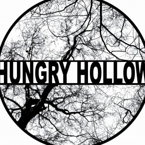 HungryHollow - Rock Band in Edmonton, Alberta