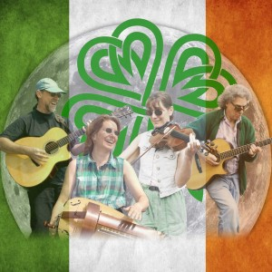 Hunter's Moon - Celtic Music in Seattle, Washington