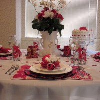 Hurd's All Occasions Rental - Party Rentals in Mesquite, Texas