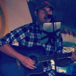 Hurley Entertainment - Guitarist in Bradenton, Florida