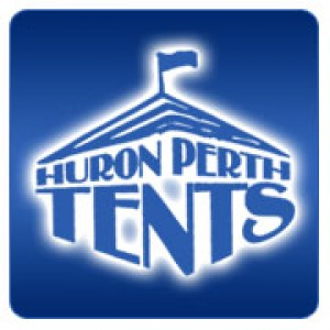 Huron Perth Tent Rentals - Tent Rental Company in New Hamburg, Ontario