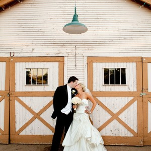 Hurwitz Photography - Wedding Photographer / Wedding Services in Scottsdale, Arizona