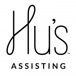 Hu's Assisting - Event Planner in Naperville, Illinois
