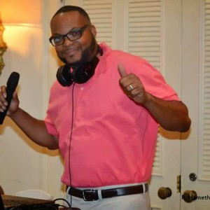 Hustlemane Ent Mobile Djay's - Wedding DJ in Memphis, Tennessee