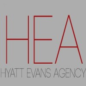Hyatt Evans Agency - Event Planner in Chicago, Illinois