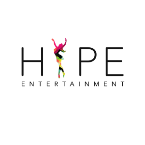 Hype Entertainment - Dancer / Modern Dancer in Houston, Texas
