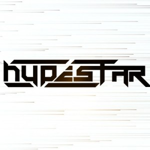 Hypestar - Club DJ in Los Angeles, California