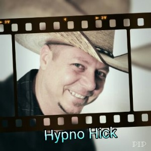 Hypno Hick - Hypnotist / Corporate Event Entertainment in Payson, Utah