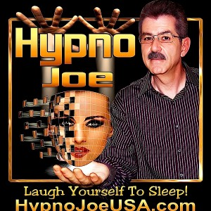Hypno Joe USA - Hypnotist in Tucson, Arizona