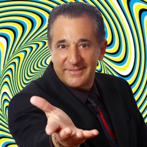 HypnoLarryous - Hypnotist / Narrator in Port St Lucie, Florida