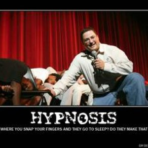 Ron Miller Stage Hypnotist - Hypnotist in Dallas, Texas