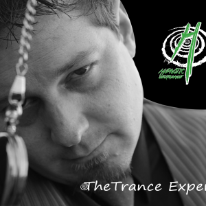Hypnotic Entertainment - Hypnotist in Tampa, Florida