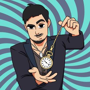 Frank Perri: Hypnotist, Mentalist, & Wizard - Hypnotist / Corporate Magician in Philadelphia, Pennsylvania