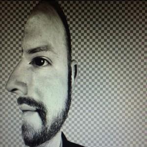 Mentalist Adam Kordecki - Mentalist in Atlanta, Georgia