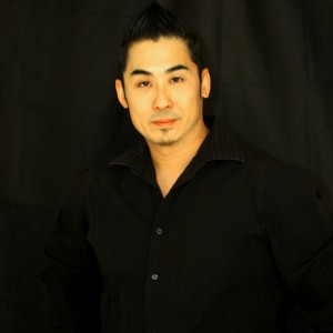 Hypnotist Chris Lee - Hypnotist in Los Angeles, California