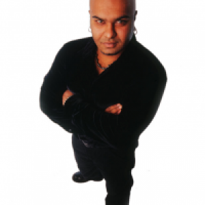 Sailesh - Hypnotist in Newark, California